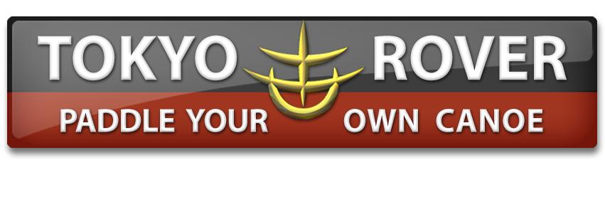 ボーイスカウト世田谷地区Rover