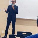 法学部 公開授業